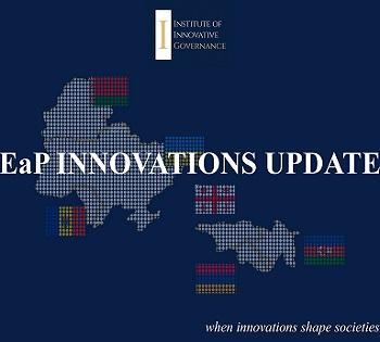 EaP Innovations Update