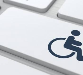 General overview of Accessibility : Why and How