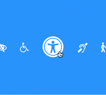 Web Accessibility as a foundation for effective SEO practices