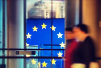 EU Lobby Bot