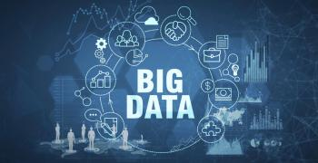 Big Data Abuse and Challenges